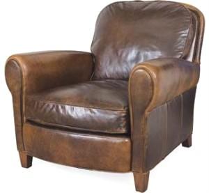leather-chair-paddington