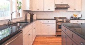 kitchen-cleaning-services-Paddington