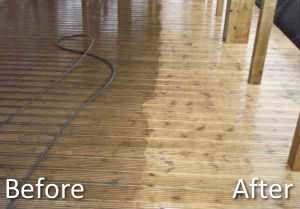 presure-cleaning-before-after-paddington