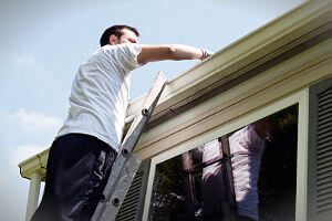 professional-gutter-cleaning